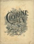 Clorine