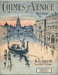 Chimes of Venice