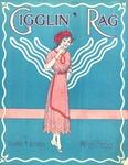 That gigglin' rag
