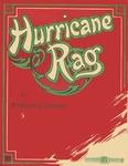 Hurricane rag