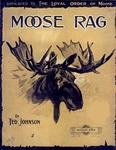 Moose rag