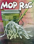 Mop rag