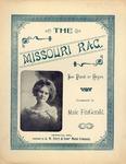 The Missouri rag