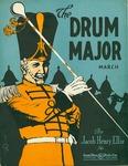 The Drum Major.