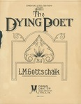 The Dying Poet.