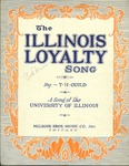 We're Loyal to You, Illinois