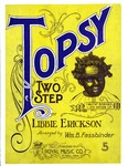 Topsy : Two Step
