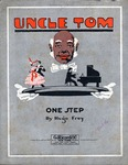 Uncle Tom : One Step