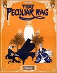 That Peculiar Rag