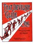 That Devilish Glide Rag