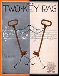 The Two-Key Rag