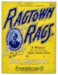Ragtown Rags