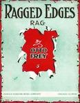 Ragged Edges Rag
