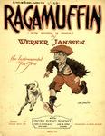 Ragamuffin (With Apologies to Chopin)