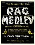 Rag Medley