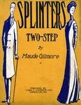 Splinters : Two-Step