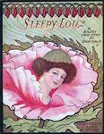 Sleepy Lou : A Raggy Two-Step