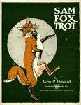 Sam Fox Trot