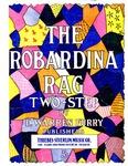 The Robardina Rag Two-Step