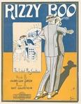 Rizzy Boo