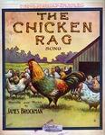 The Chicken Rag