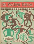 The Ragtime Dream