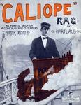 Caliope Rag
