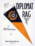 Diplomat Rag