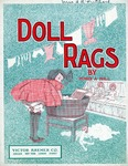 Doll Rags