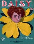 Daisy Rag : Novelty Two-Step