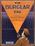 The Burglar Rag
