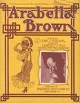 Arabella Brown