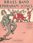 Brass Band Ephraham Jones
