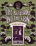 The Bullfrog and The Coon