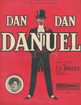 Dan Dan Danuel