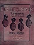 Four Little Coconuts