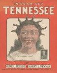 In Dear Old Tennessee