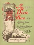 Ma Dixie Sue