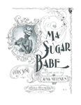 Ma Sugar Babe