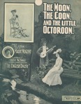 The Moon, the Coon, and the Little Octoroon