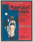 A Moonlight Meander