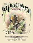 The ice palace march