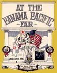 At the Panama Pacific fair