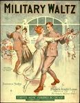 Military waltz