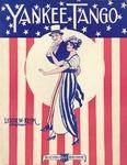 Yankee tango