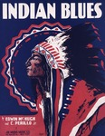 Indian blues