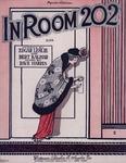 In room 202