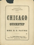 Chicago Quick Step