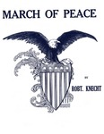 March of Peace