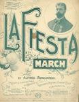 La Fiesta March.